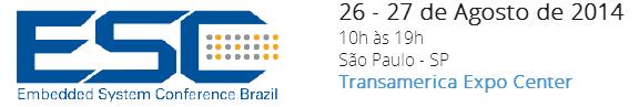 ESC-Brasil-20141