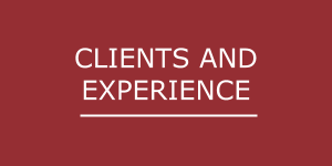 Clients and Experience
