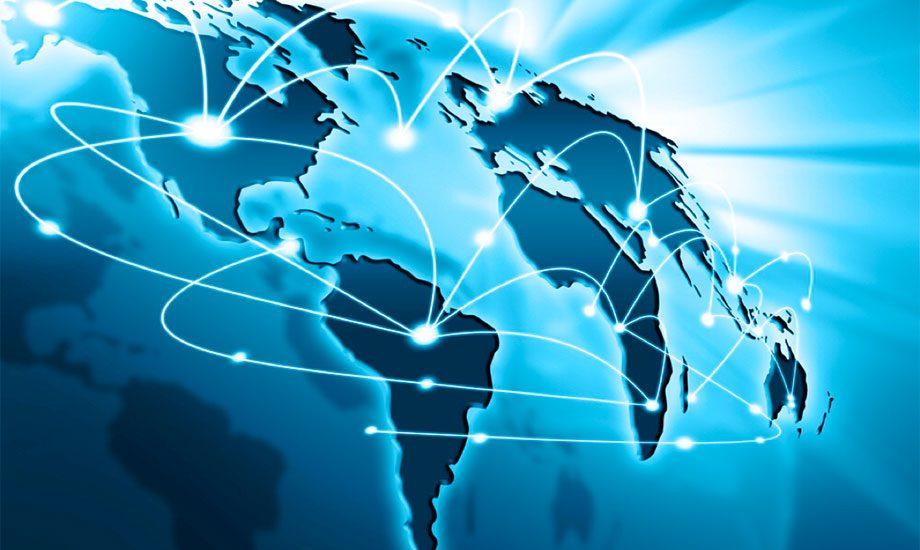 internacionalizacao-empresas