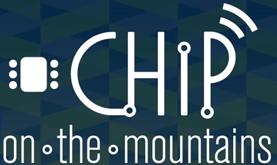 chiponthemountains-2016