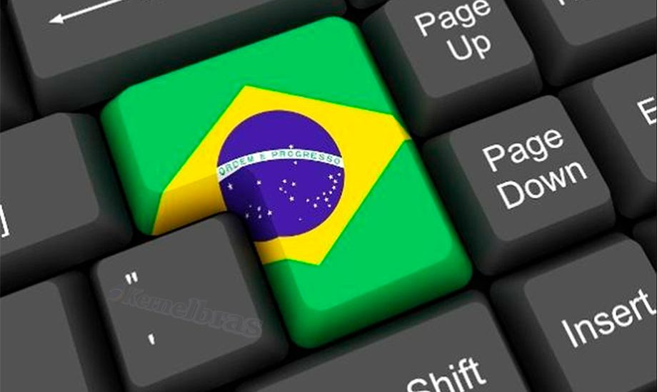 tecnologia-no-brasil-foto