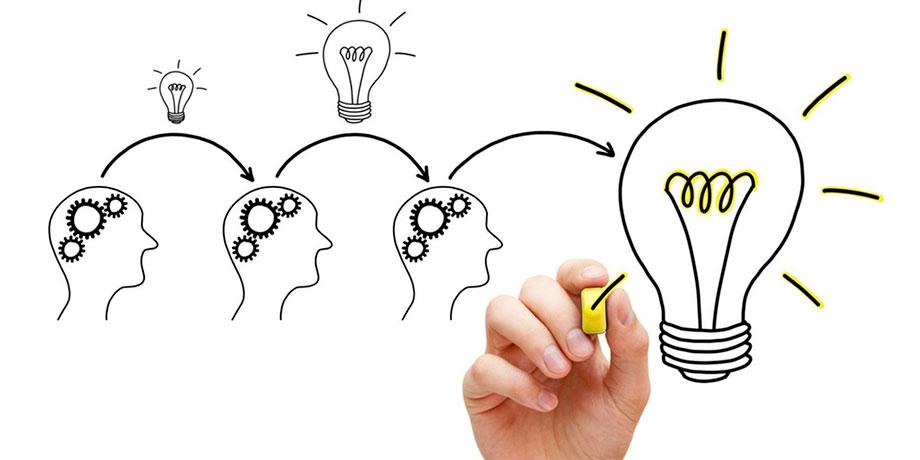 inovação_industria