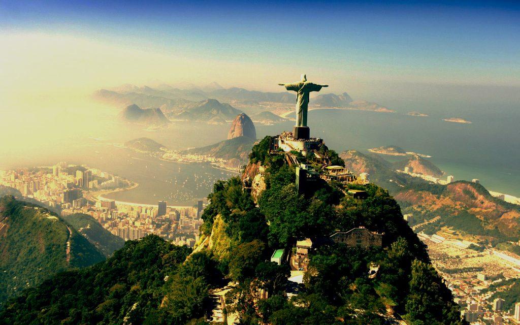 why-brazil