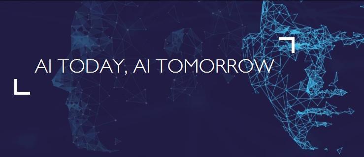 AI_ARM